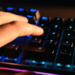 AUKEY KM-G12 review: best budget gaming keyboard?