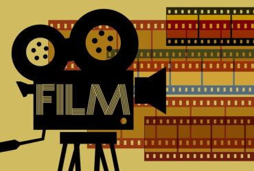 Free streaming movies: sites without registration |  March 2021
