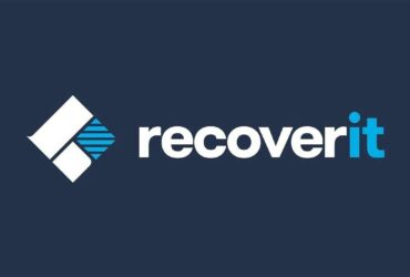 Wondershare Recoverit: how to recover data from cards and USB sticks