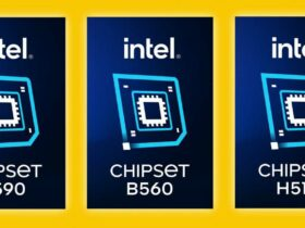 Everything you need to know about the Intel Z590 chipset and more!