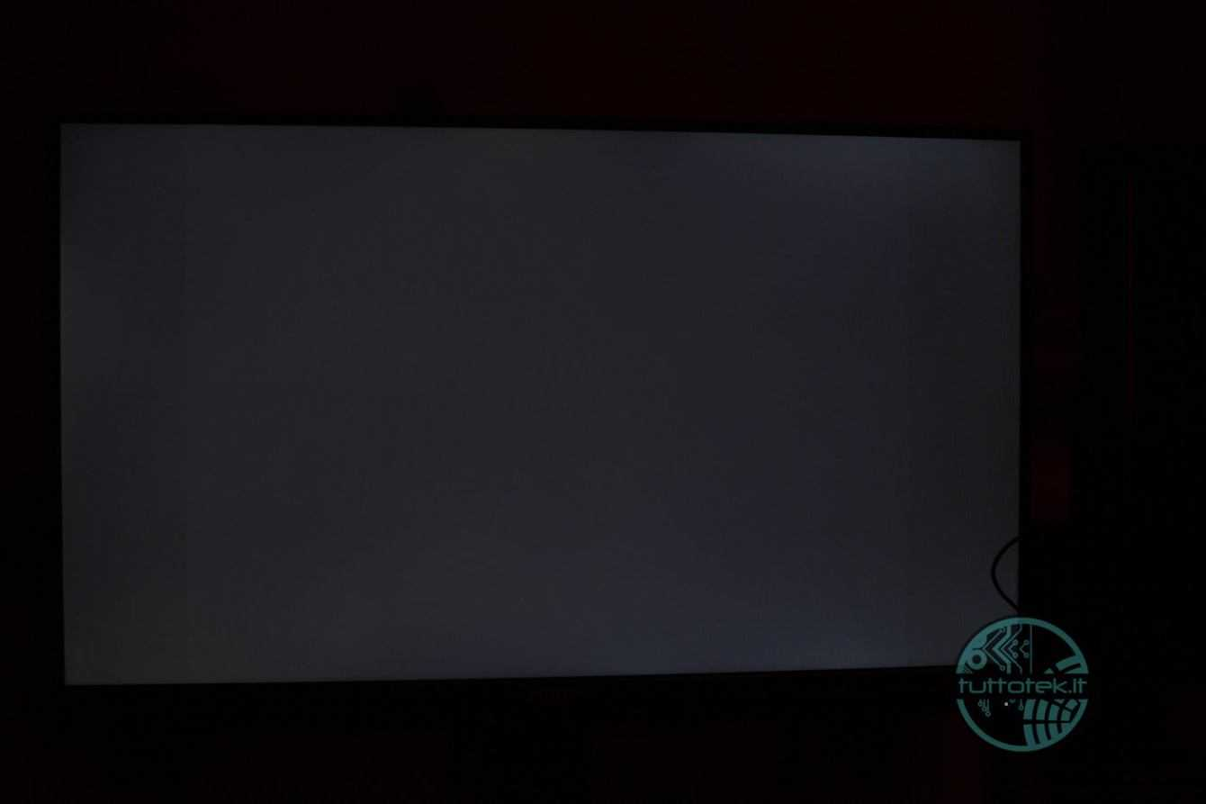 Philips 272B1G review: the super green monitor