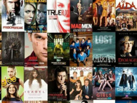 Serie TV streaming gratis: siti senza registrazione