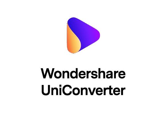 Uniconverter: un tool semplicissimo per scaricare ed editare video