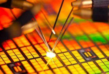 Micron pensa ai data centre: nuove strategie di innovazione