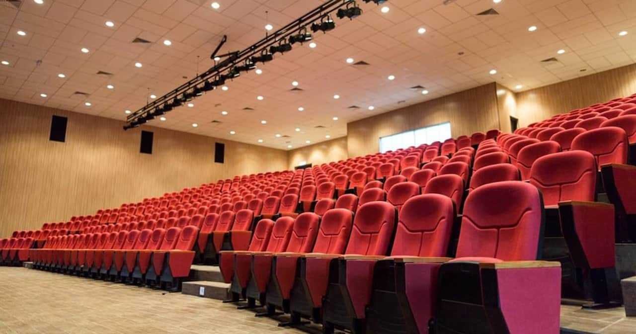 New funds for studios in Lamezia: Calabria supports cinema