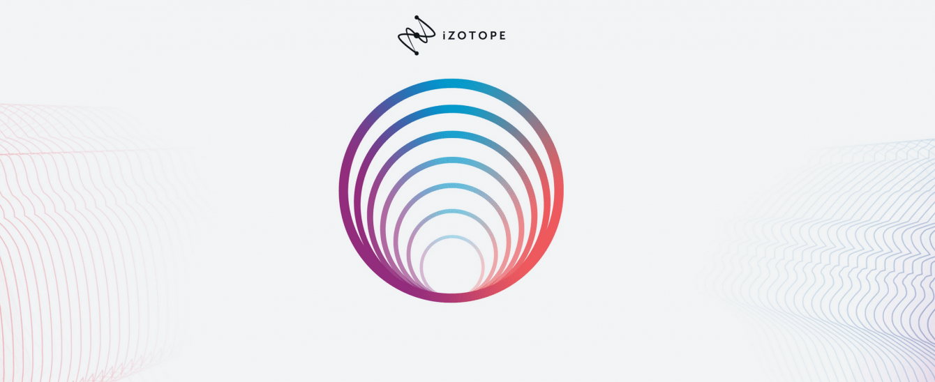 IZotope Neoverb review: it was time!