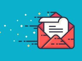 Migliori Email: migliori servizi di posta elettronica