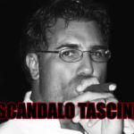 Tascini scandal: a retrospective