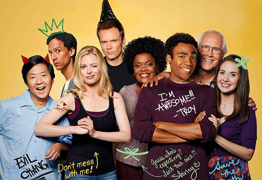 Best TV series on Netflix to watch    March 2021