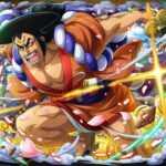 One Piece fa tornare Kozuki Oden?   Jump Highlights