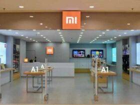 Xiaomi: the ideal gifts for Father's Day