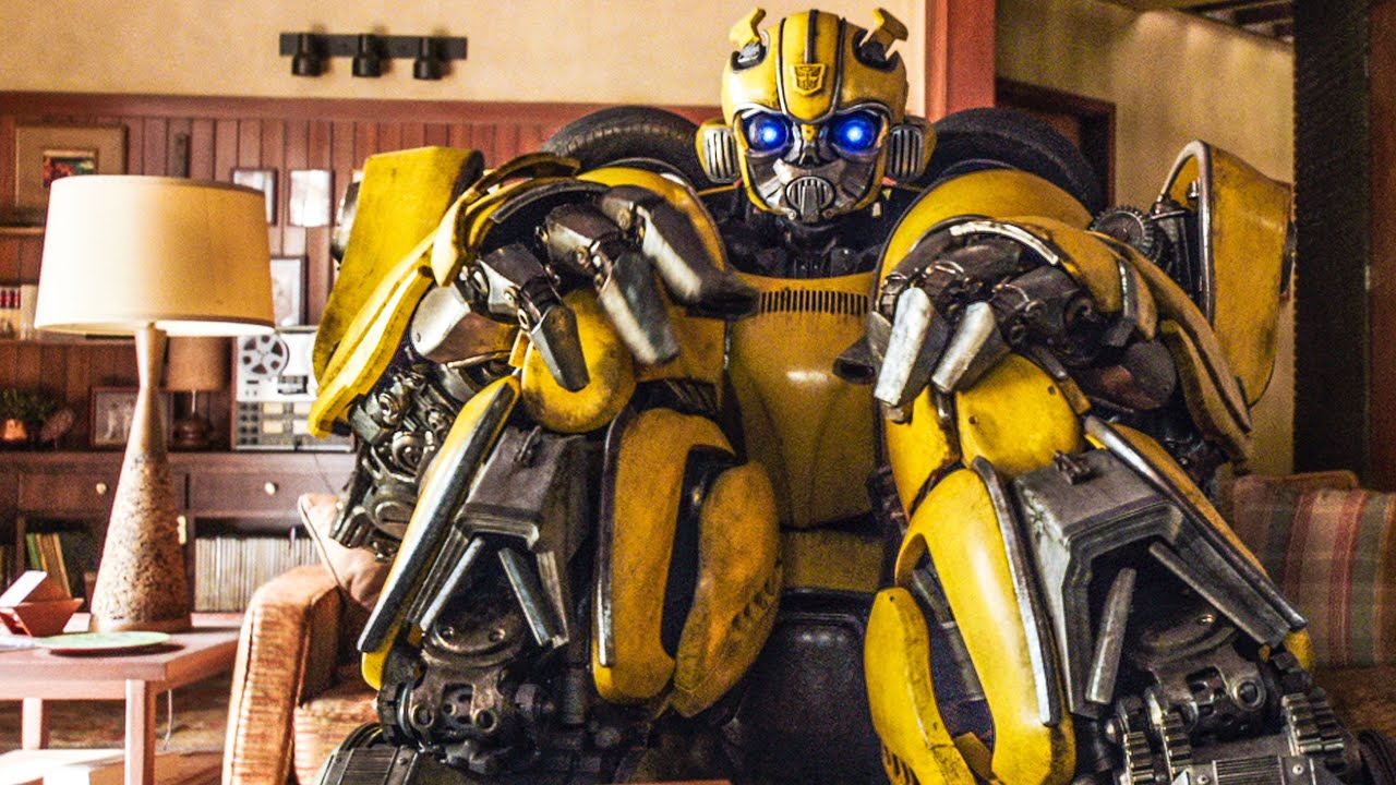 Best Prime Video Movies To Watch |  March 2021