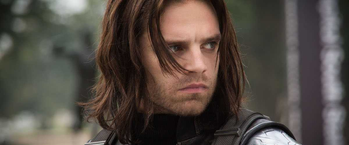 The Falcon and The Winter Soldier 1x01 review: after the blip
