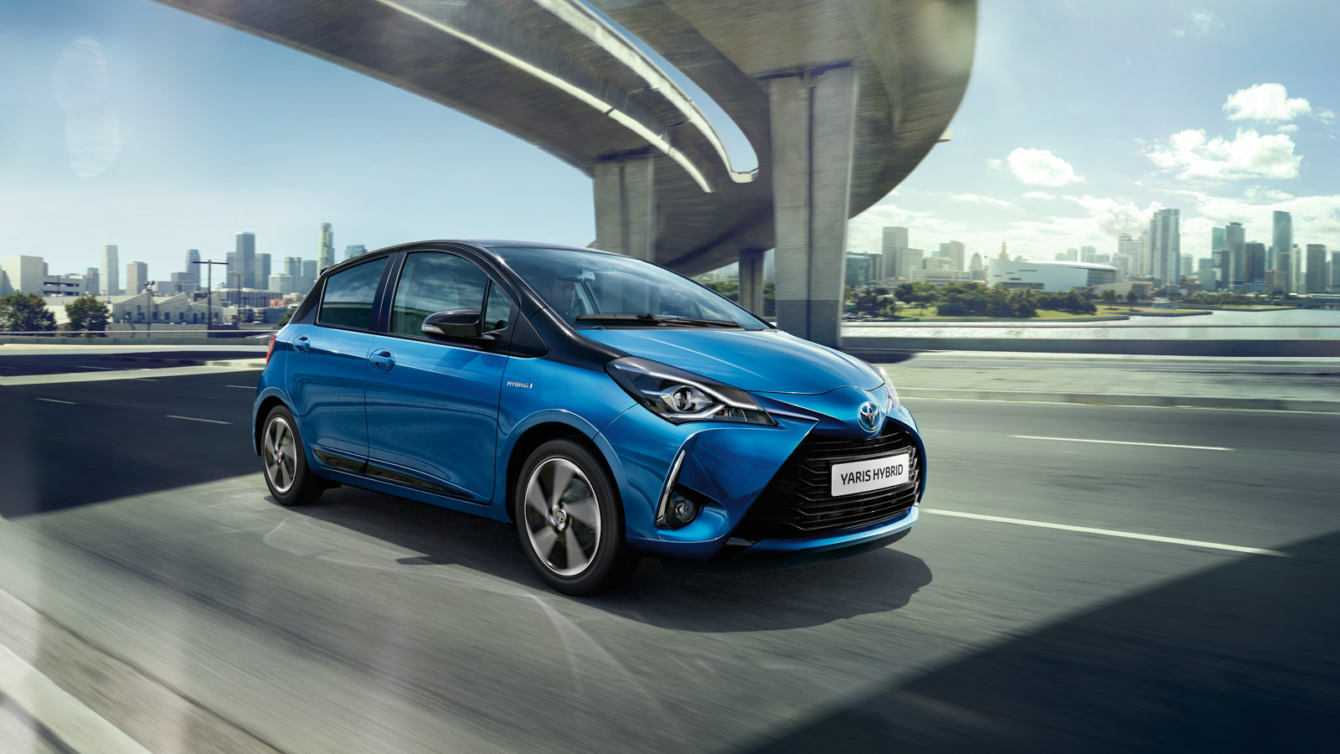 Best cheap new cars under € 20,000 |  March 2021