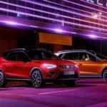 Migliori auto nuove economiche sotto 20.000 euro