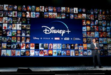 Best Disney Plus TV Series to Watch |  March 2021