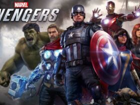 Marvel's Avengers: what we expect from the next-gen version PS5 and Xbox Series X | S