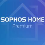 Recensione Sophos Home Premium: sicurezza al giusto prezzo