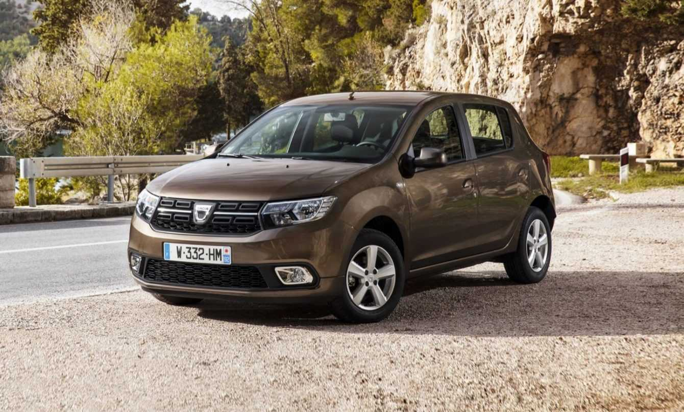 Best-selling cars in Italy: the ranking |  March 2021