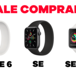 Best Apple Watch: Which to Buy?  |  March 2021