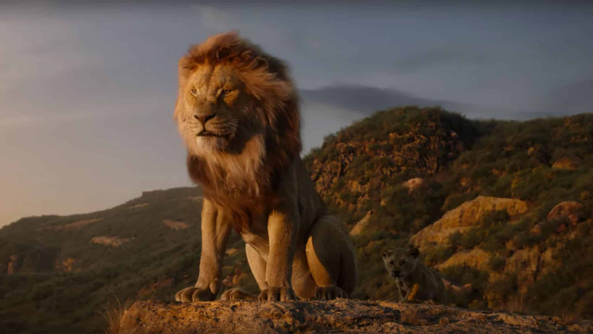 Best Disney Plus Movies You Must See |  March 2021