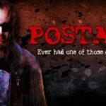 Retrogaming: Postal 2, a crazy week