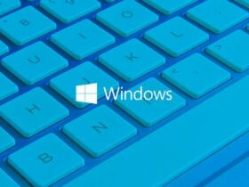 Windows 10: Insidious bug in the February cumulative update