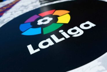 Spanish Liga: is the championship coming to Twitch?