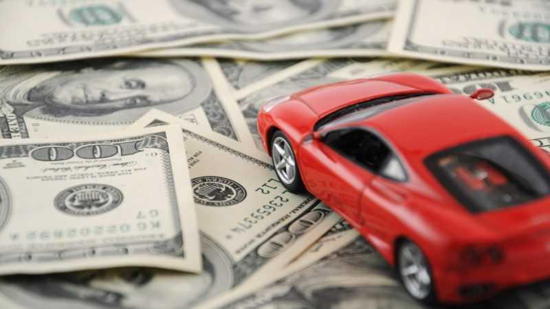 Migliori auto nuove economiche sotto 10.000 euro