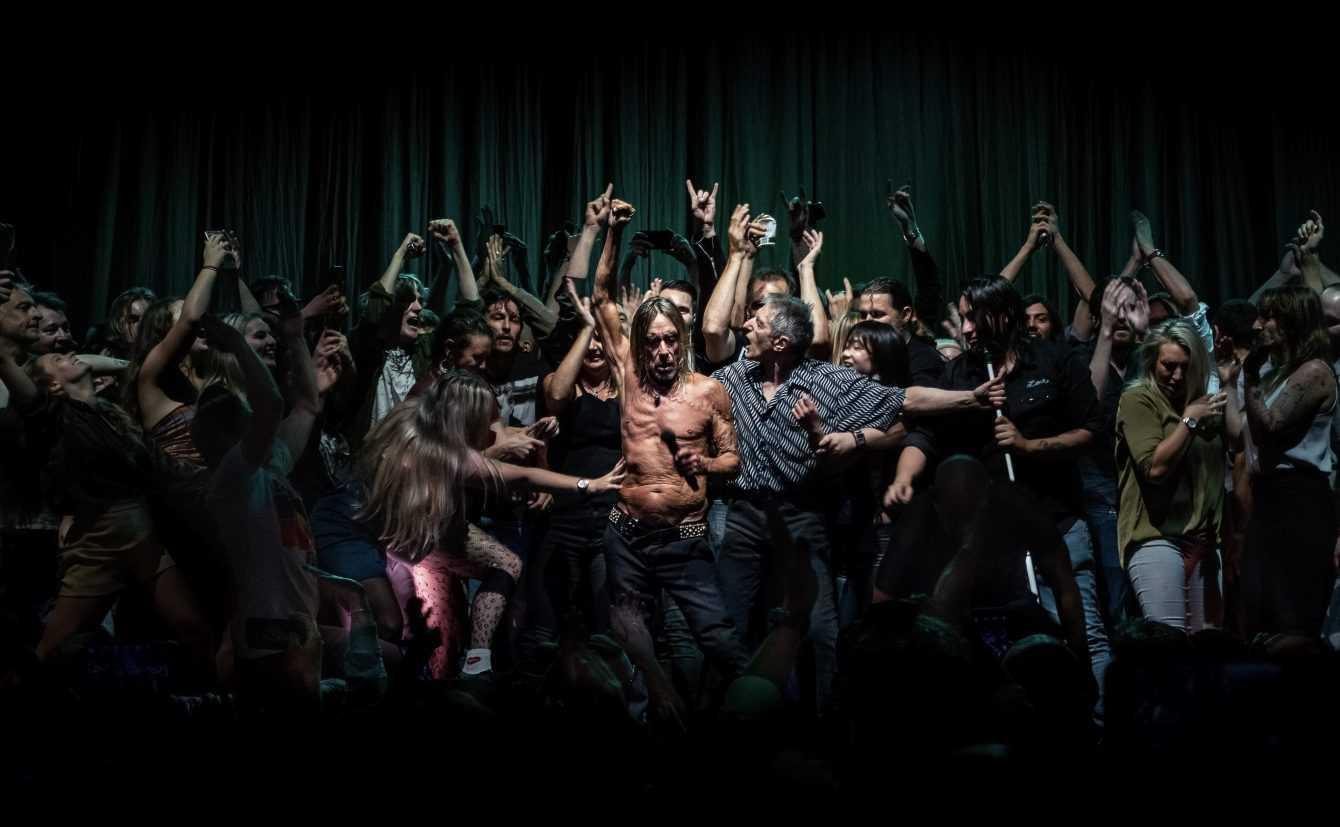Sony World Photography Awards 2020, Open: Winners Analysis
