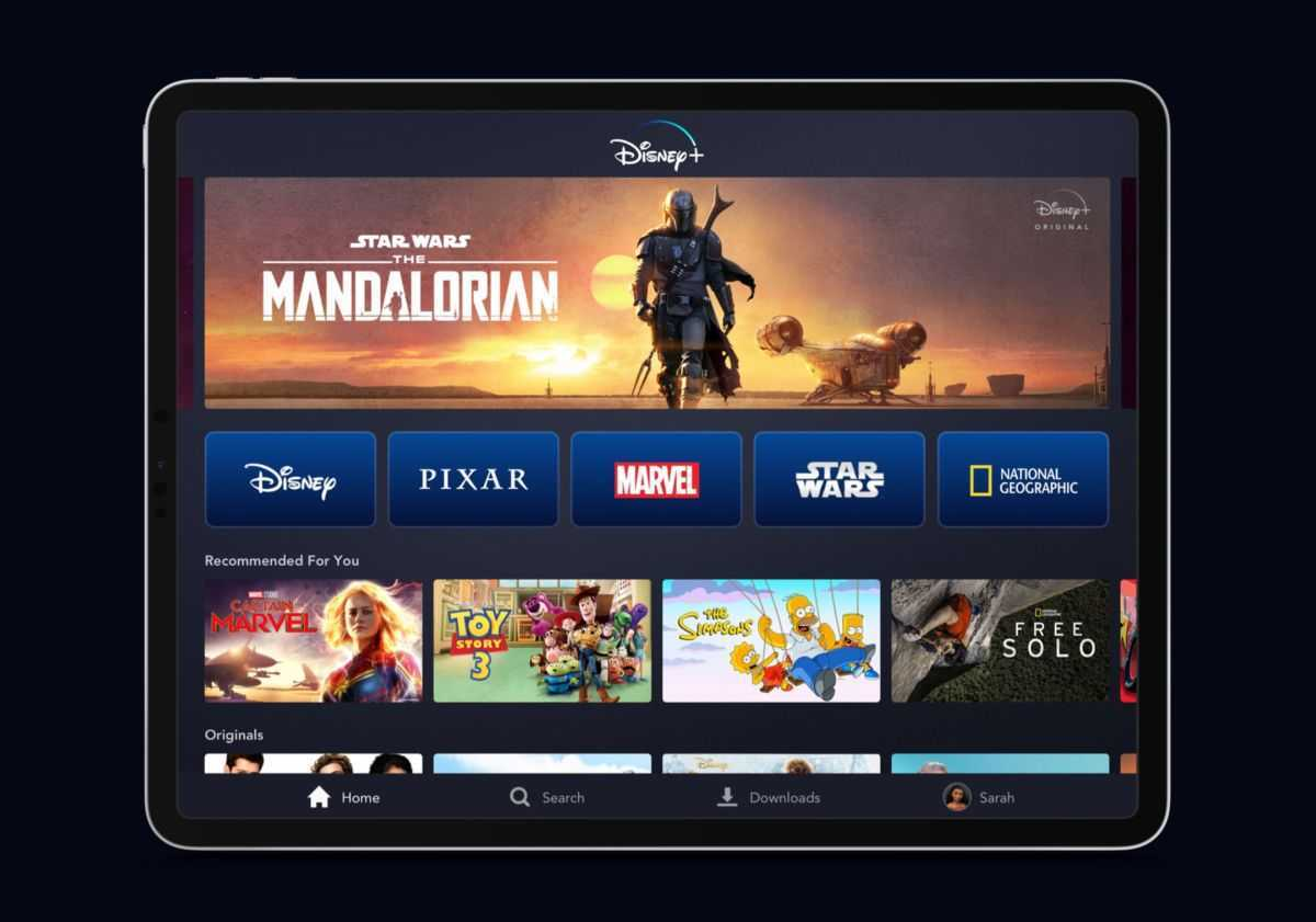 How to get Disney Plus for free |  March 2021