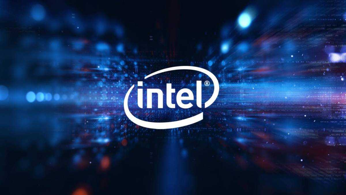 Intel: What do the next generations have in store for us?