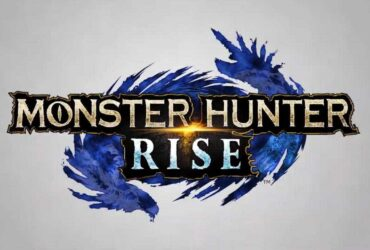 Monster Hunter Rise: Weapons Guide