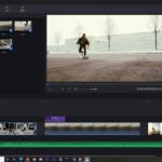 MiniTool MovieMaker Review: Movie Maker's Heir?