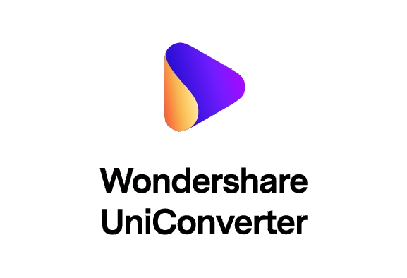 Wondershare UniConverter: convertire audio e video velocemente