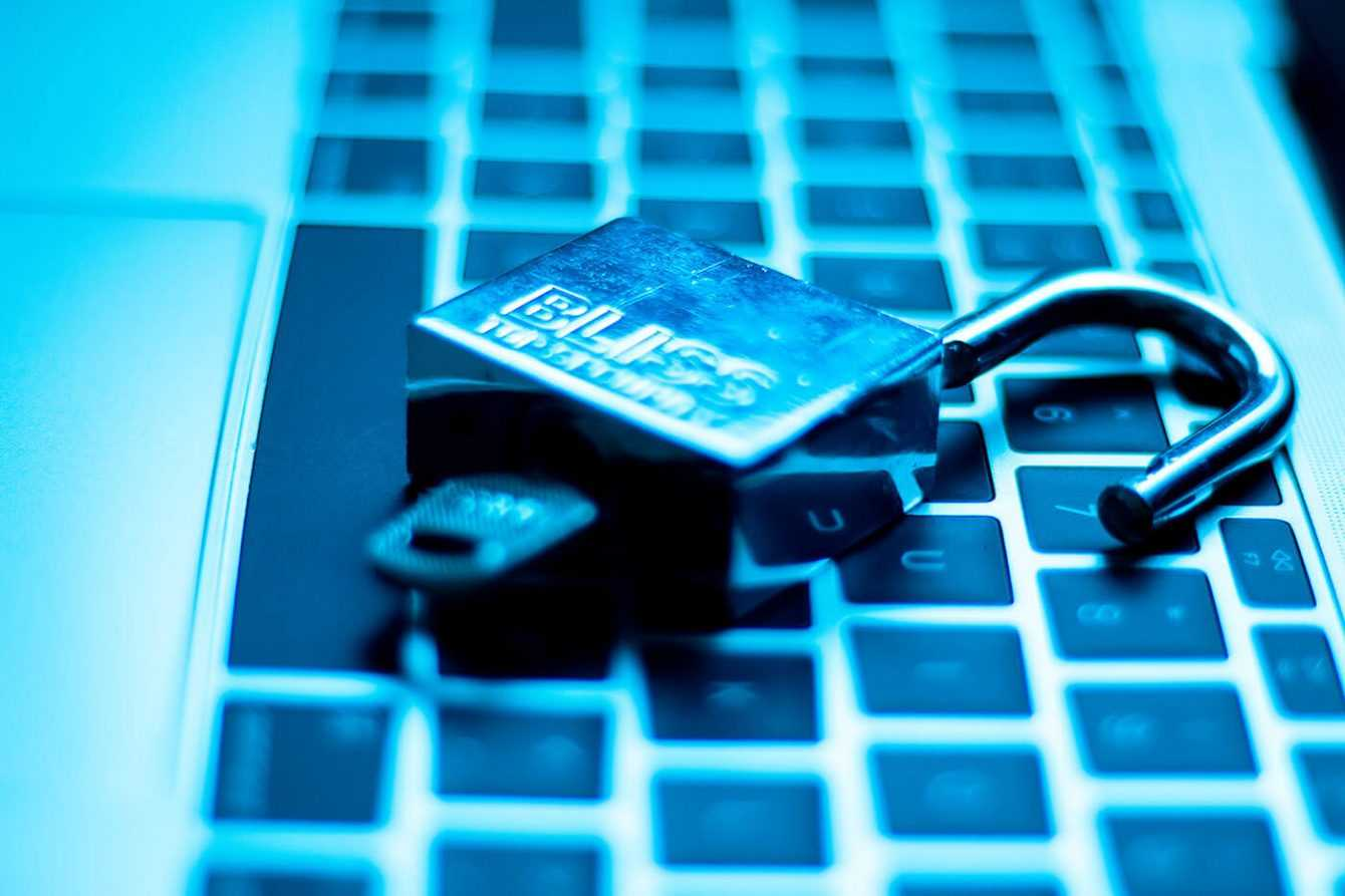 Best keylogger for Windows: the top for keyboard monitoring
