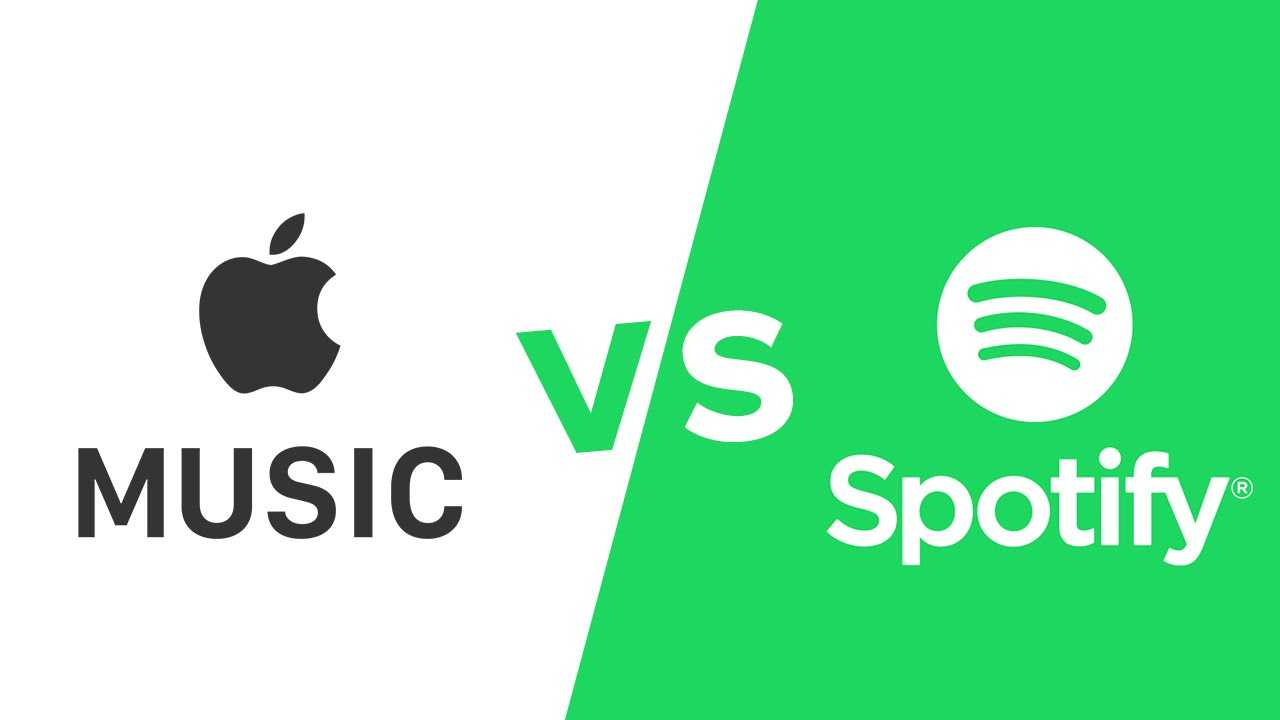 Best Music Streaming Apps    March 2021