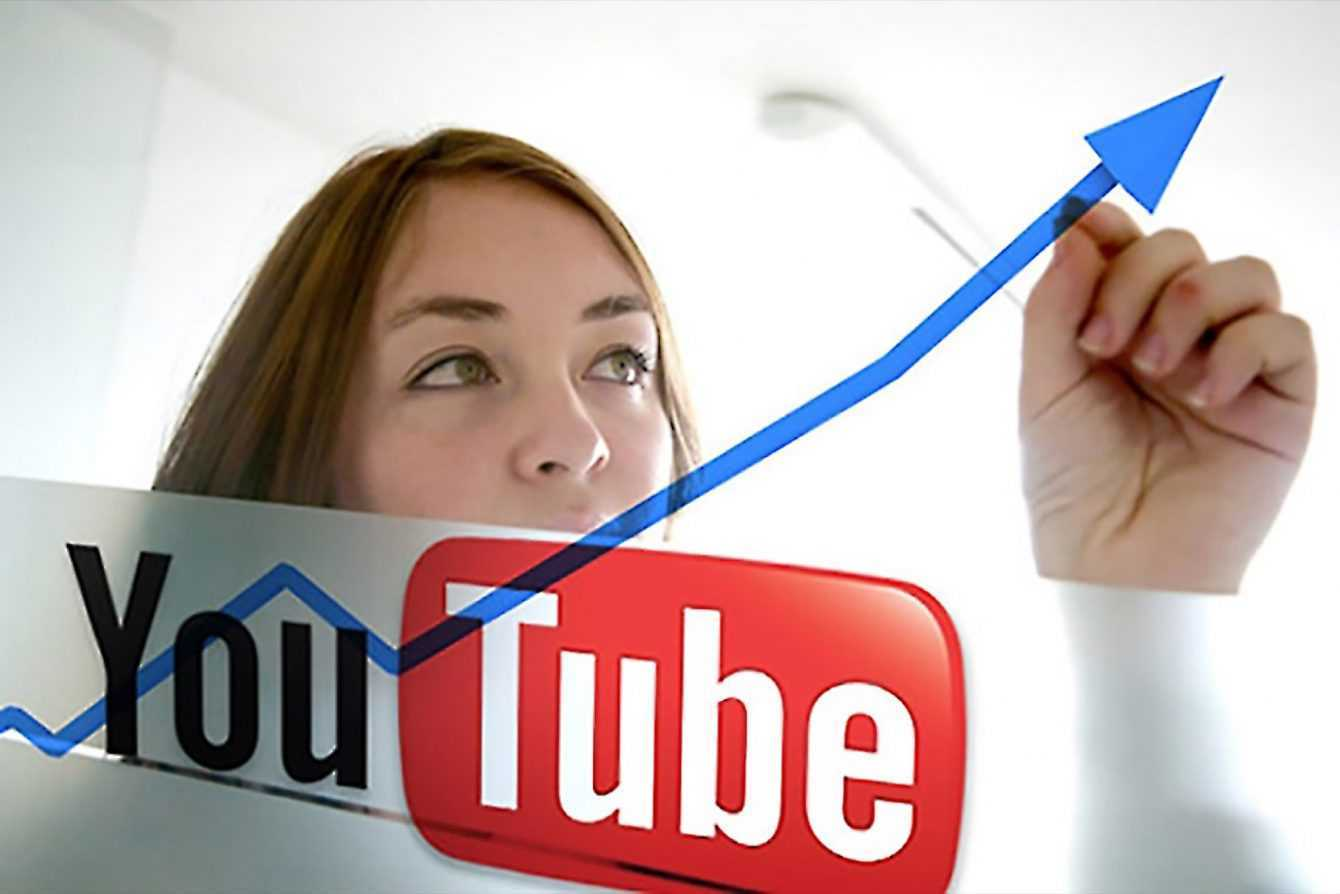 YouberUp review: how to grow your YouTube channel for free