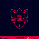 Macko Esports Win PG Nationals Spring Split Final!