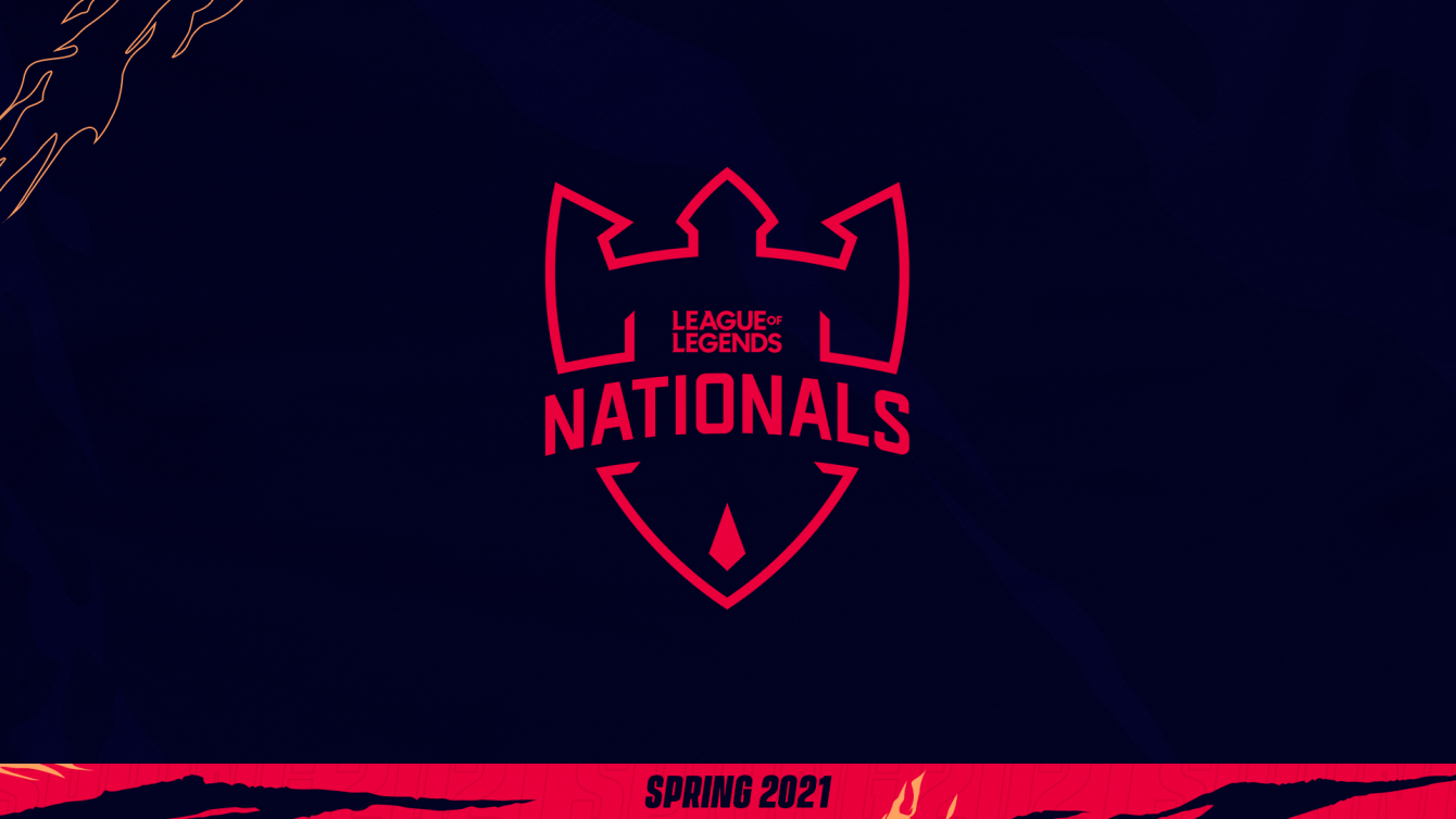 Macko Esports Win PG Nationals Spring Split Final!