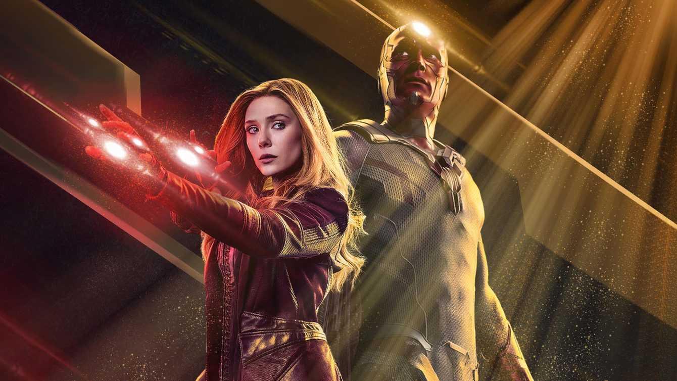WandaVision review sixth episode: Vision