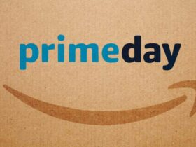 Amazon Prime Day 2020: official data with the best results