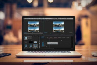 Video editing for newbies: how to edit simple souvenir videos