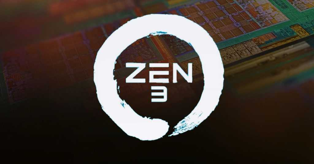 AMD Ryzen 5000: Everything you need to know about Zen 3 architecture