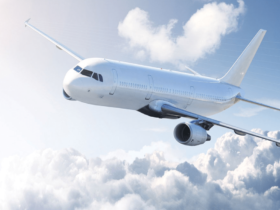 Best low cost flight sites: fly cheaply |  March 2021