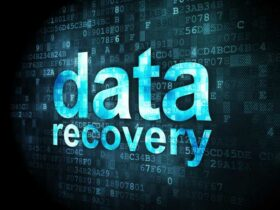 IBeesoft Data Recovery Review: Recovery within everyone's reach