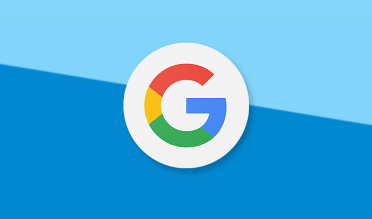 Google Discover doesn't work: Error signing into account