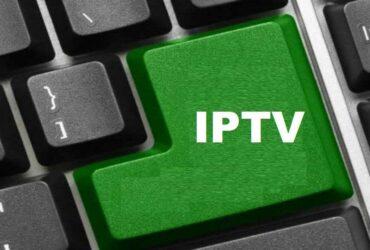Migliori liste IPTV gratis, aggiornate e italiane
