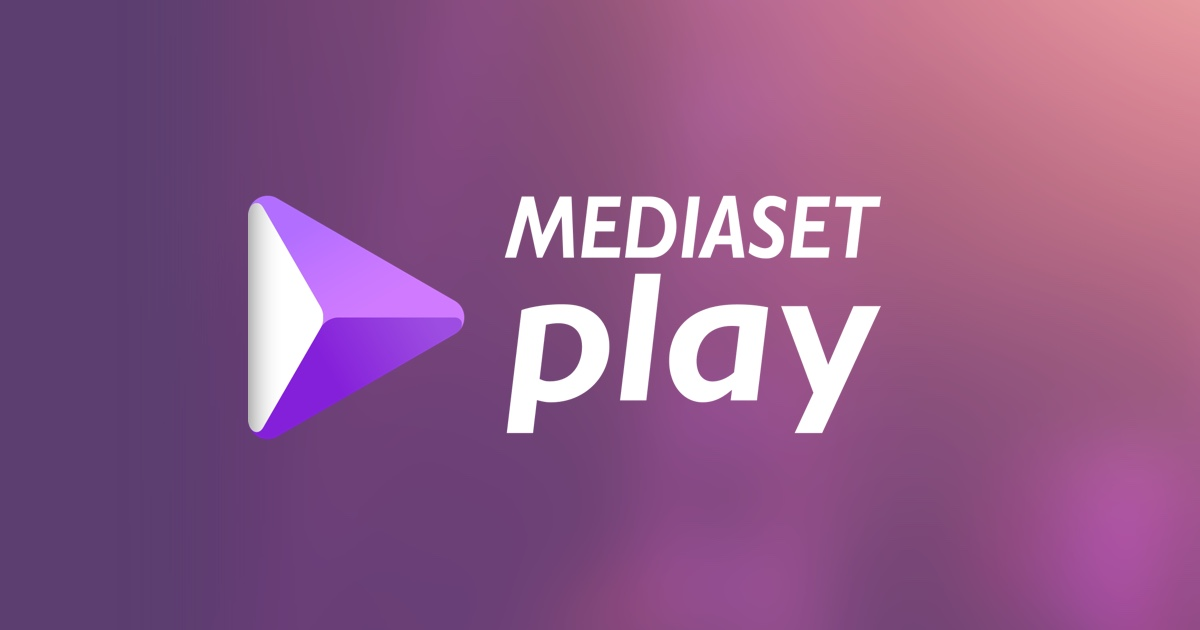 How to download videos from Mediaset Play |  March 2021