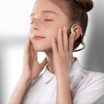 Imoo Ear-care Headset: the first TWS earphones for children